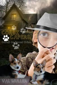 CORGICAPERS1_VMULLER_FINAL