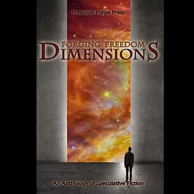 Dimension cover