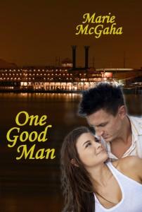 One Good Man2