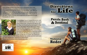 directions-for-life-cover_finalweb