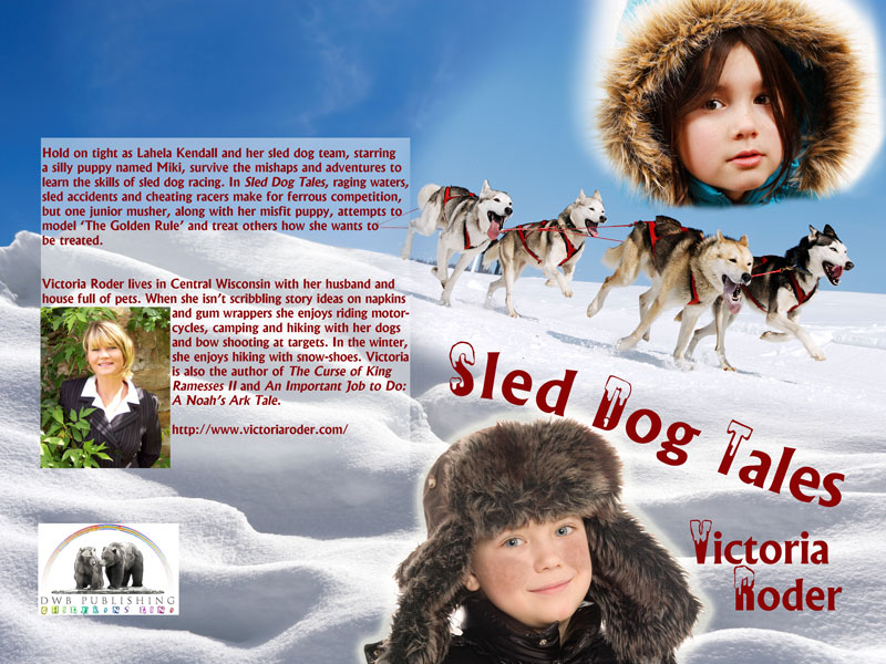 sled_dog_final_web