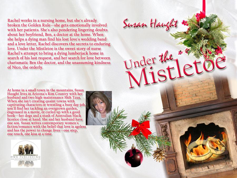 under_the_mistletoe4(small)
