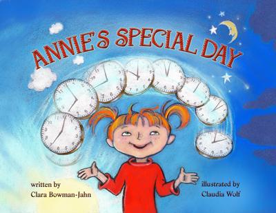 Annie-(01)-outside-cover-na
