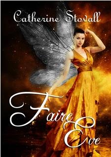 Faire Eve