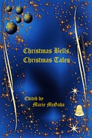 Christmas Bells_Christmas_Tales_Cover_133