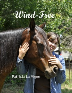 Wind-Free_Cover_Final