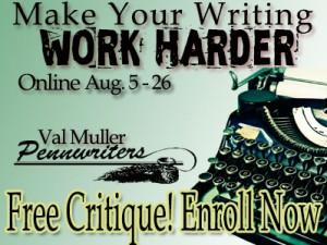 make-writing-work-harder