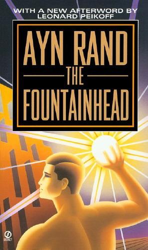 ayn essay fountainhead rands Amazoncom: essays on ayn rand's the fountainhead (9780739115787): robert mayhew, b john bayer, michael s berliner, andrew.