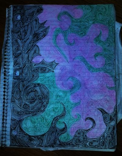 notebookswirls_w