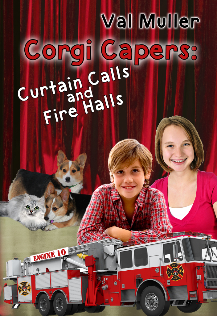corgi-capers-3-front-cover1