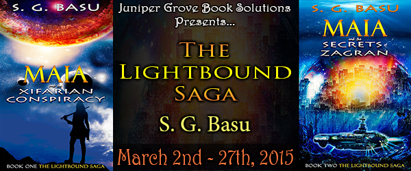 The-Lightbound-Saga-Tour-Banner[1]