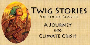 Cover Ad - Twig Stories for SEJ 11-29-11