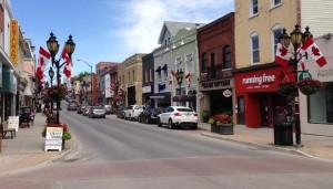 Newmarket_Main_Street[1]