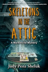 Skeletons_in_the_Attic_Front_Cover[1]