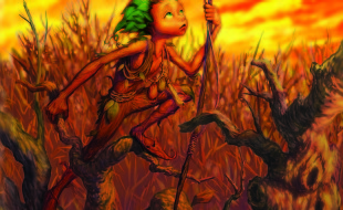 Twig-Stories-Leaf-the-Sky-of-Fire-front-cover