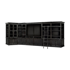 https://www.arhaus.com/furniture/home-office-furniture/bookcases/athens-large-wall-unit-in-tuxedo-black/